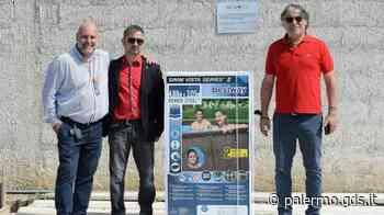 Palermo, Filca Cisl con Arcaverde range fattoria: donata una piscina per bimbi disagiati - Giornale di Sicilia
