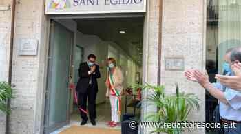 """Palermo, Sant'Egidio apre il centro """"Yaguine e Fodè"""" - Redattore Sociale"""
