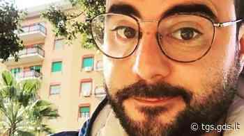 Nuovo incidente mortale a Palermo, la vittima è Nicoló Acquisto: aveva 32 anni - TGS