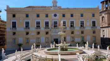 Palermo, ora serve un patto contro l'implosione - Giornale di Sicilia