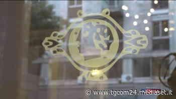 Turismo, il grande rilancio di Palermo - Video Tgcom24 - TGCOM