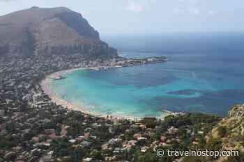 Palermo e il mare, via libera della giunta alla delibera sul PUDM - Travelnostop.com