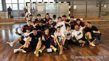 Pallamano, il Cus Palermo gioca le finali scudetto under 19 a Chieti - BlogSicilia.it