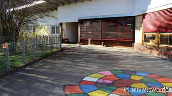 Kindergärten Haigerloch: Erhöhung der Elternbeiträge bahnt sich an - SWP
