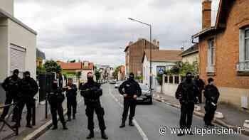 Procès de l'atelier d'explosifs à Villejuif : le délire islamiste des accusés - Le Parisien