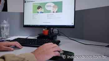 Vespasiano Corrêa implanta serviço de ouvidoria - independente