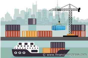 New scheme for services exports soon: Commerce secretary Anup Wadhawan