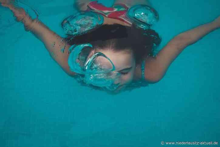 Endlich wieder schwimmen gehen - Tropical Islands darf wieder starten