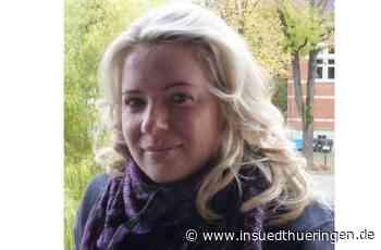 Die Linke im Stadtrat Hildburghausen - Ab Juli eine Frau an der Fraktionsspitze - inSüdthüringen
