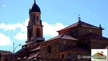 """Alija del Infantado aspira a ser """"el pueblo más bello de León"""" - La bañeza"""