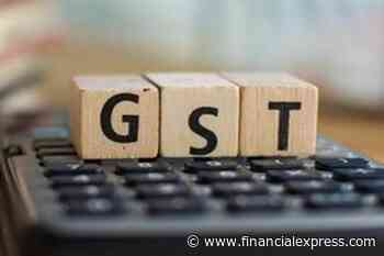 GST Council to consider tax cuts for Covid-19 products on Saturday