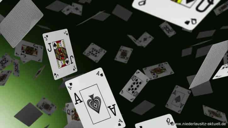 Warum das neue Glücksspielgesetz Casinos ohne Lizenz bevorteilt