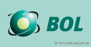 Presidente mexicano pede a vice americana o fim da cooperação militar antidrogas - Bol - Uol