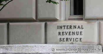 Receita americana quer financiar expansão de sua equipe de execução fiscal cripto - Money Times