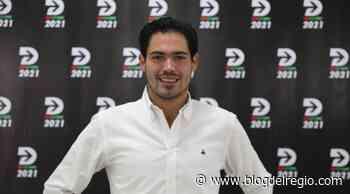 Confirma CEE triunfo de David de la Peña en Santiago - Blog del Regio