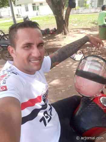 Detento monitorado é executado a tiros em via publica, em Rio Branco - AC JORNAL