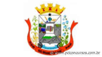 Prefeitura de Rio Branco do Ivaí - PR divulga Processo Seletivo - PCI Concursos