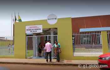 Diretor de escola em Rio Branco é mantido refém por mais de 2h por ex-alunos e tem carro roubado - G1