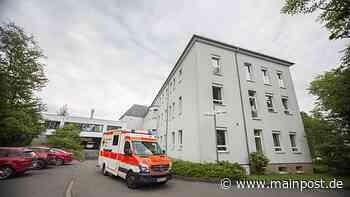Ebern Warum die Stationäre Chirurgie im Krankenhaus Ebern keine Zukunft hat - Main-Post