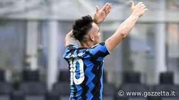 Calciomercato Inter, con Lautaro a che punto siamo?