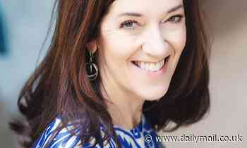 WHAT BOOK would author Victoria Hislop take to a desert island?