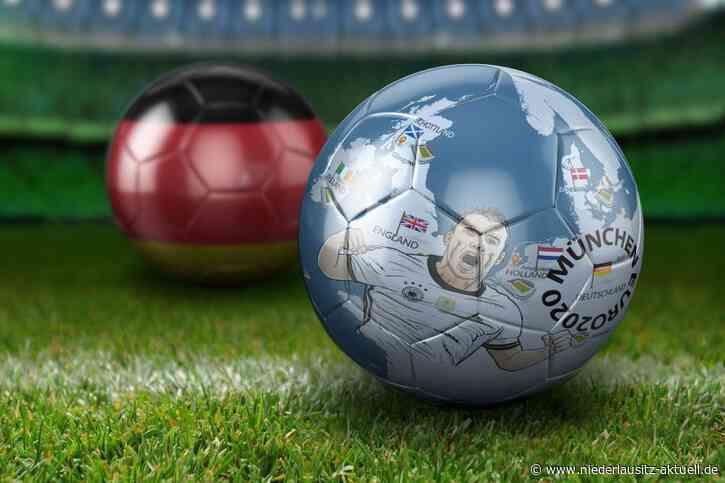 Favoriten und Außenseiter der EM 2020