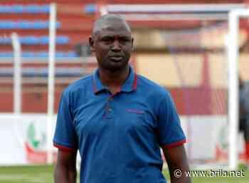Wasteful Lobi Stars edged Rangers in a thrilling contest in Makurdi - Latest Sports News In Nigeria - Brila