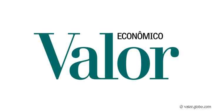 Com MAP, Gol vai ser a maior em Congonhas - Valor Econômico