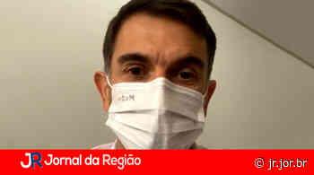 Itatiba já vive colapso na Saúde Pública e recorde de atendimentos - JORNAL DA REGIÃO - JUNDIAÍ