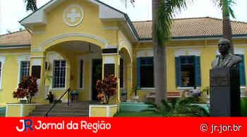 Santa Casa de Itatiba atinge 100% de ocupação dos leitos de UTI para Covid-19 - JORNAL DA REGIÃO - JUNDIAÍ