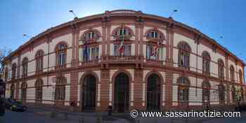 La didattica a distanza non frena il Polo universitario penitenziario dell'Università di Sassari | SassariNotizie.com - SassariNotizie.com