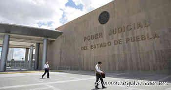 Poder Judicial cesa adscripción de juez de lo Penal en Tepeaca - Ángulo 7