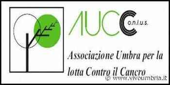 Aucc Umbertide cerca infermieri per l'equipe medica di assistenza oncologica domiciliare - Vivo Umbria - Vivo Umbria