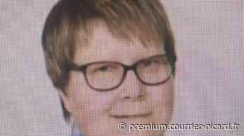 À Noyon, l'élue municipale Maryline Réminiac privée de sa délégation auprès des seniors - Courrier Picard