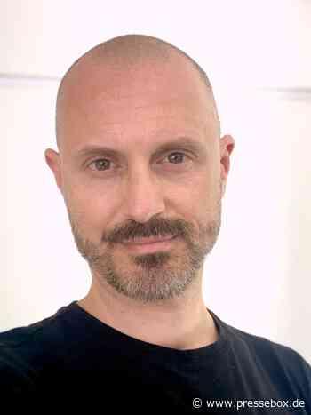 Personalie: Adrian Rosa steigt als Director Digital Marketing bei Webmatch ein - PresseBox