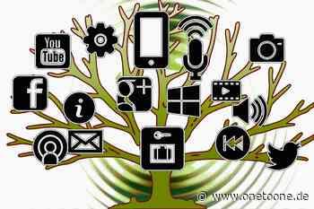 Digitalisierung im Marketing: Cookie-Aus setzt Marketer unter Druck - ONE to ONE