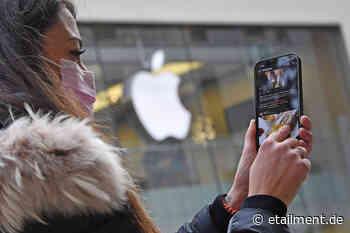 Marketing: Wie kleine Händler Social Commerce für sich nutzen - etailment.de