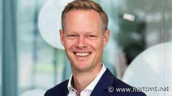 Head of Marketing Immo Hütte im Interview: Wieso FinanceScout24 auch 2021 weiter wachsen wird - Horizont.net
