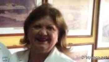 Zulia | Fallece la médica Lenny Spluga por COVID-19 en Cabimas - El Pitazo