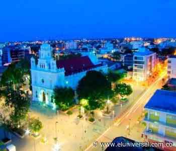 Montería, la ciudad más cara de la Costa   EL UNIVERSAL - Cartagena - El Universal - Colombia