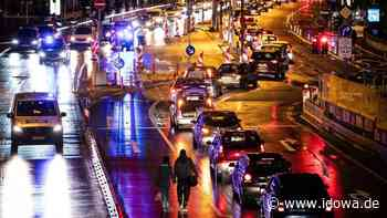 Tuning ist kein Verbrechen - Tuner-Szene plant Autokorso in Regensburg - idowa
