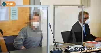 Heroin in der Chipsdose geschmuggelt - Regensburg - Nachrichten - Mittelbayerische