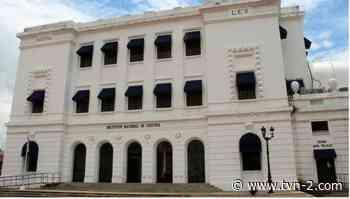 MiCultura sostiene que su antigua sede en San Felipe será el nuevo Museo Nacional de Historia - TVN Noticias