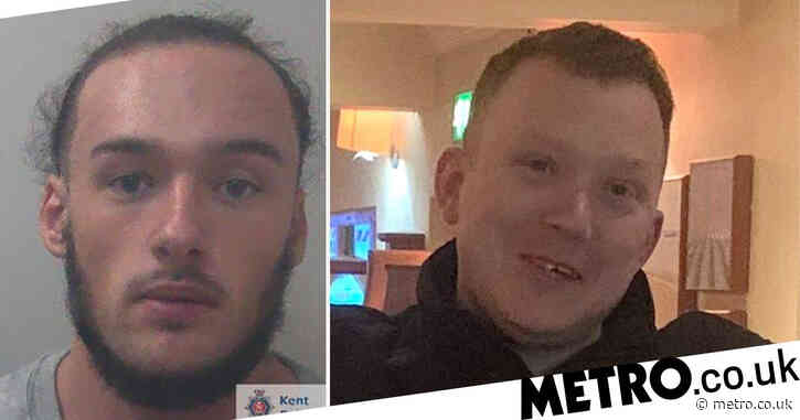 Murderer tried to dissolve victim's body in acid after watching Breaking Bad