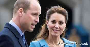 Kate Middleton shares how her kids often plead her to 'stop taking photographs'