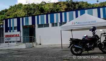 Siguen creciendo los contagios por coronavirus en Riosucio - Caracol Radio