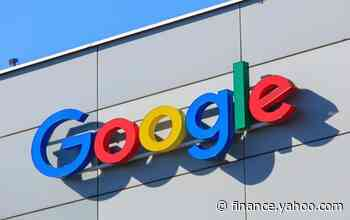 Google Boosts Submarine Cable Efforts: How are Others Placed?