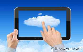 5 Stocks to Watch on Continued Demand for Cloud Computing