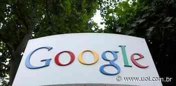 """Futuro cabo submarino do Google terá """"escala"""" em Praia Grande (SP); entenda - Tilt"""
