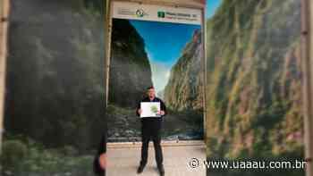 Praia Grande recebe o Selo Internacional, Safe Travels, novo protocolo de viagem segura pós coronavírus - Uaaau